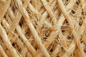 sisal-fibre