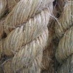 طناب سیسال